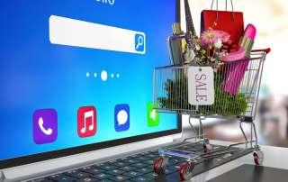오픈마켓에-올린-제품-광고하는-법