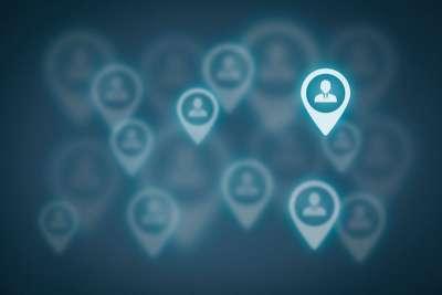 웹로그-분석의-중요성---고객의-동선을-쫓는다