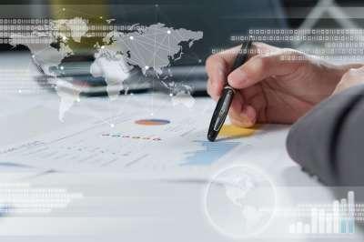 해외시장-진출을-위한-구글-SEO-마케팅