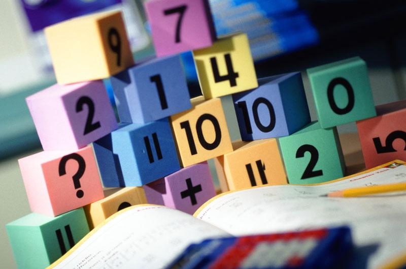 숫자-사용으로-클릭률-향상-시키기
