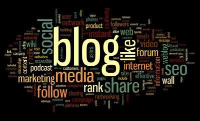 블로그-글-작성-요령