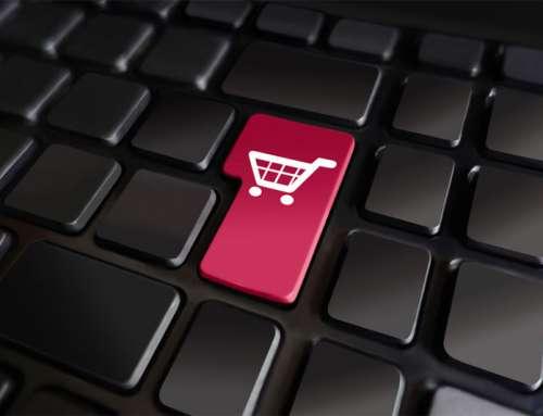 장바구니에서 구매를 포기하는 이유 (Shopping Cart Abandonment)