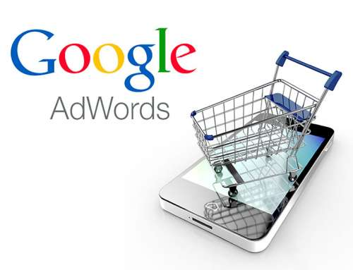 오픈마켓 광고전략 – 구글 애드워즈로 유입수 늘리기