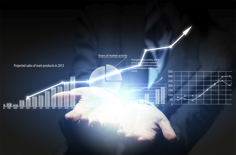 웹-로그분석으로-매출-늘리기