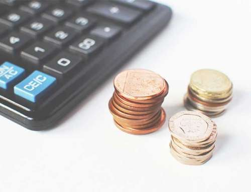 구글 광고를 시작할 때 적절한 비용(예산)