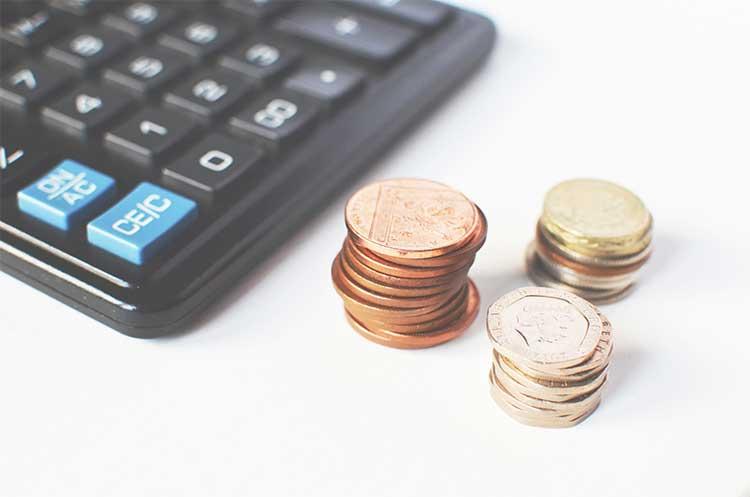 구글-광고를-시작할-때-적절한-비용(예산)