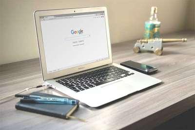 구글-광고에서-SEO의-중요성