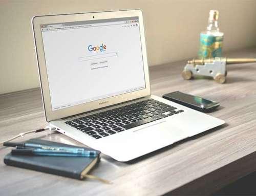 구글 광고에서 SEO의 중요성