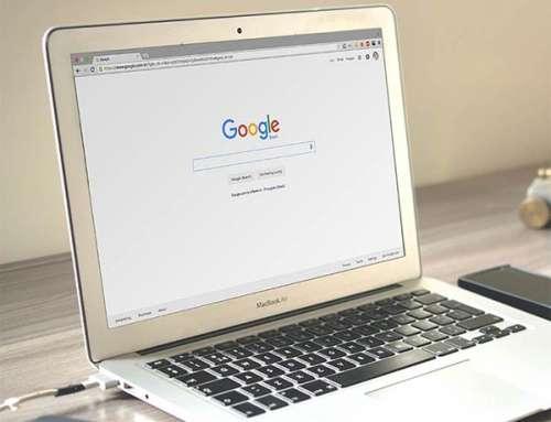 구글애즈 키워드 품질평가점수 높이기 – 네가지 요소에 공통 키워드 포함
