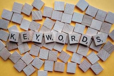 나에게 맞는 검색유형 선택과 활용법 – 구글 검색광고