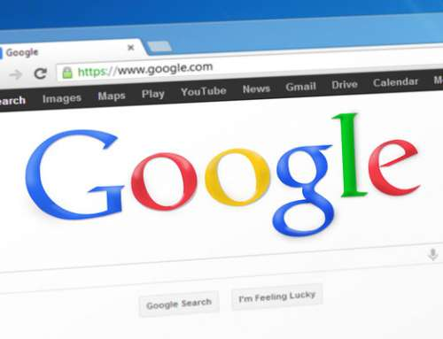 구글 광고(Google Ads) 가입, 결제수단 등록