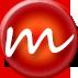 마케톨로지 – Google Ads 공식 파트너사 로고