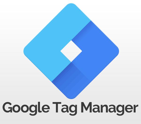 구글 태그 관리자란 무엇이고 왜 사용하는가?