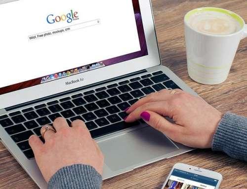 구글 애즈(애드워즈) 광고 제작 지침 – 광고만 잘 만들어도 절반은 성공!