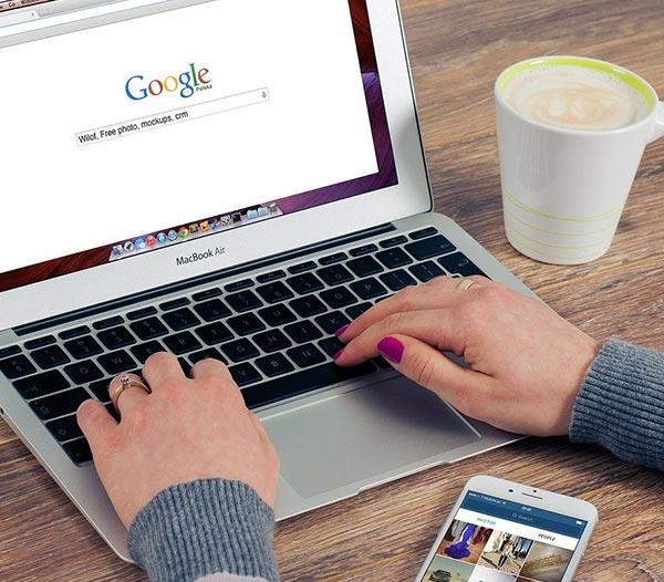 구글 애즈 광고 제작 지침 - 광고만 잘 만들어도 절반은 성공