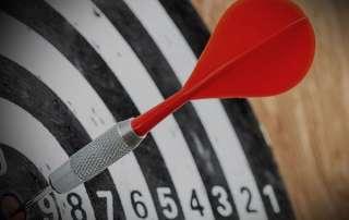 구글-광고(GDN)-타겟팅의-종류와-특성