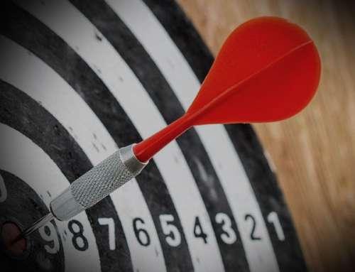 구글 광고(GDN) 타겟팅의 종류와 특성