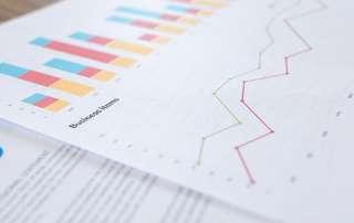 검색어-보고서로-타겟팅의-정확도-확인하기