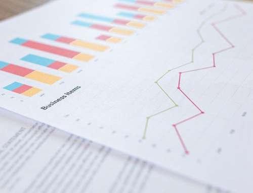 검색어 보고서로 타겟팅의 정확도 확인하기 – 구글 검색광고 최적화