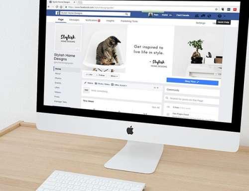 구글 광고(Ads)에서 방문 페이지의 품질평가점수 결정 요소