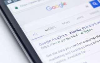구글-검색-캠페인-운영을-위한-성공-수칙