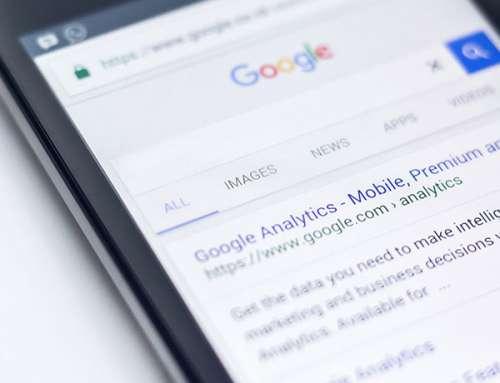 구글 검색 광고 운영을 위한 성공 수칙