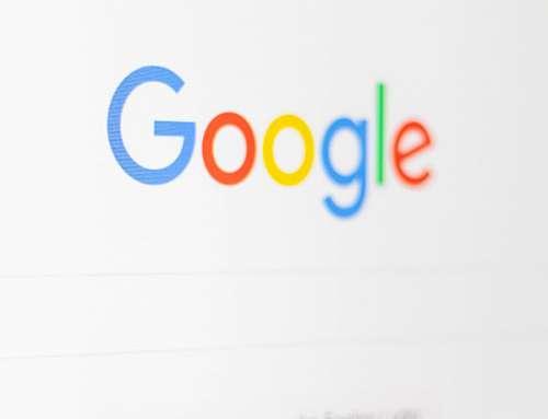 구글 광고(Ads)를 성공적으로 운영하는 법