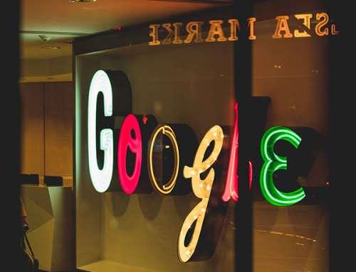 구글 광고(Ads) 운영을 위한 성공 수칙