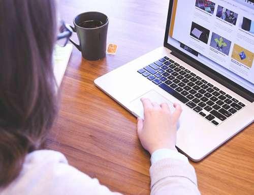 구글 디스플레이(GDN) 광고 운영을 위한 성공 수칙