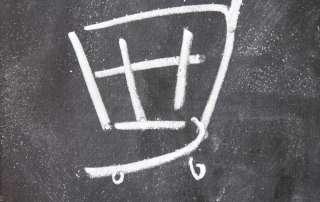 오픈마켓-로그분석---오픈마켓-광고-효과를-확인해-보자