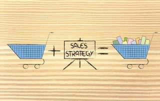 광고효과를-높일-수-있는-광고주측의-개선사항