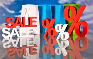 판매-수익률-개선-사례-4가지