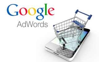 구글애드워즈로-유입수-늘리기-오픈마켓-광고전략