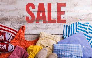 GDN-블로그-판매전략