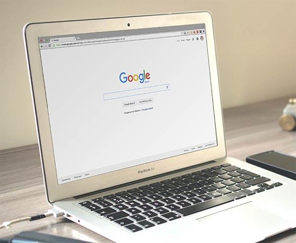 구글애즈 키워드 품질평가점수 높이기 - 네가지 요소에 공통 키워드 포함