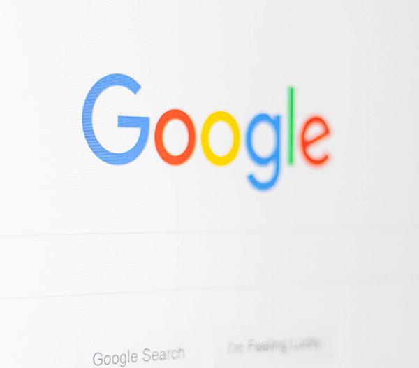 구글-광고(Ads)를-성공적으로-운영하는-법