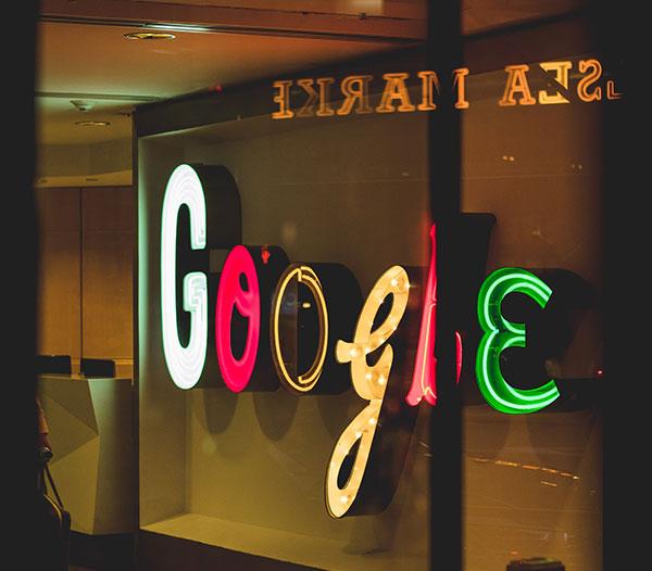 구글-광고(Ads)-운영을-위한-성공-수칙