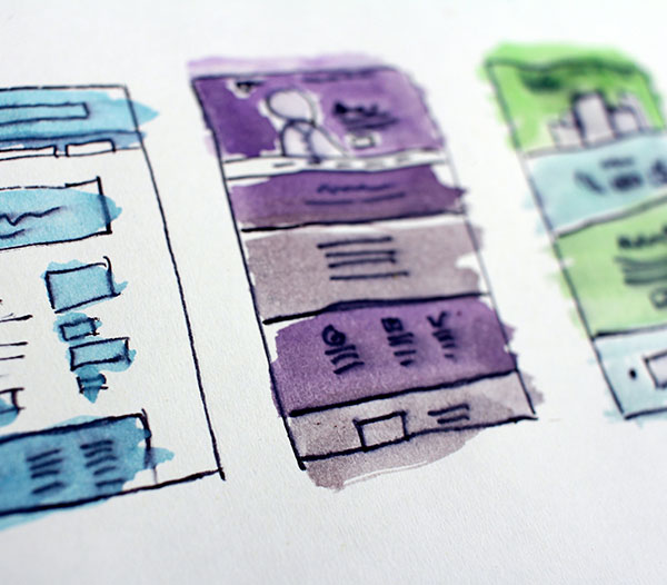 방문-페이지-제작-및-운영을-위한-성공-수칙