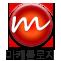 마케톨로지 | 구글 공식 파트너 로고