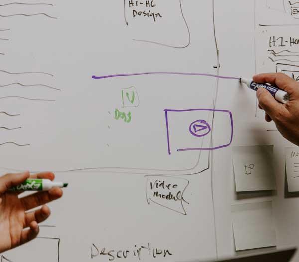 구글-광고에서-실험의-효과---전환율,-전환당-비용-개선-사례