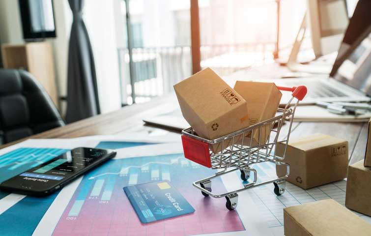 온라인 마케팅 진단 및 최적화