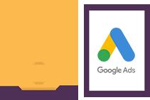 구글-애즈-트로피-태블릿