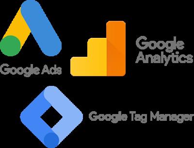 googleAds-GA-GTM_logo